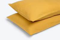products/MRW_Linen_pillow_hover.png