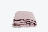 products/MRW_Mauve_Crib_Sheet.png