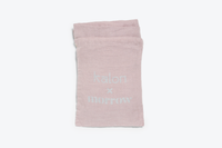 products/MRW_Mauve_Crib_Sheet_Bag_01.png