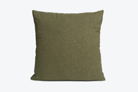 products/MRW_Pillows_18x18_Fern.png