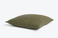 products/MRW_Pillows_18x18_Fern_Corner.png