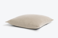 products/MRW_Pillows_18x18_Natural_Corner_a1026931-d1ac-45be-983e-f082ab5992f6.png