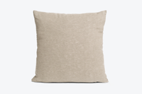 products/MRW_Pillows_18x18_Natural_a06ac762-ba70-4605-b7ba-6fe25a28474e.png