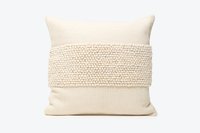 products/MRW_Pillows_CruzNat_01.png