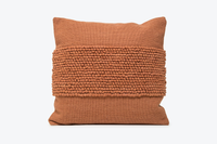 products/MRW_Pillows_CruzSienna_01.png