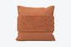 CRUZ THROW PILLOW
