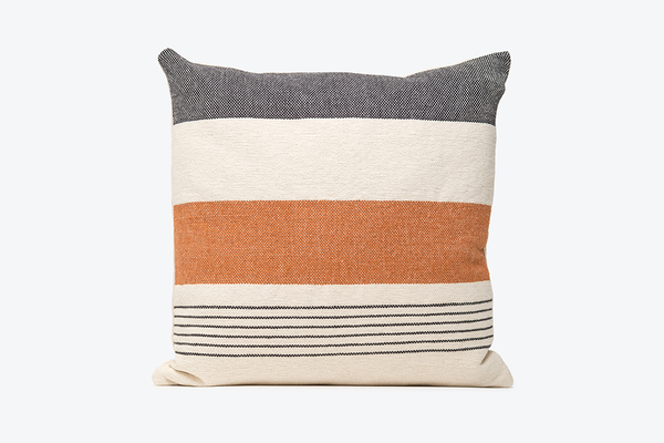 ESPERANZA THROW PILLOW