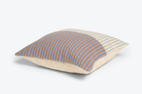 products/MRW_Pillows_Ines_Lilac_02.png
