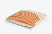 products/MRW_Pillows_Ines_Peach_02.png