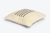 products/MRW_Pillows_Lorenzo_02.png