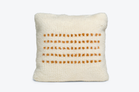 LORENZO THROW PILLOW