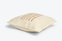 products/MRW_Pillows_Lorenzo_04.png