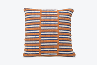 products/MRW_Pillows_PascalRust_01_886b8efb-7526-4e02-b945-2d4b998237be.png