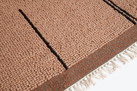 products/MRW_Rugs_Amari_FadedCoral_6x9_Corner.png