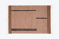 products/MRW_Rugs_Amari_Mini_FadedCoral.png