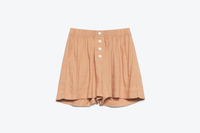 products/MRW_Sleepwear_Apricot_Esme_01.png
