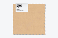 products/MRW_Swatch_Fawn-2.png