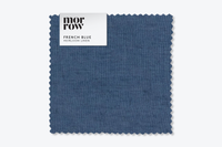 products/MRW_Swatch_FrenchBlue.png