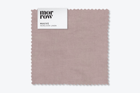 products/MRW_Swatch_Mauve-2.png