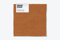 products/MRW_Swatch_Terracotta.png