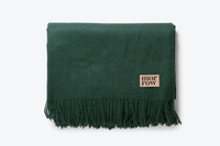 products/MRW_Throw_BILLIE_ForestGreen_02.png