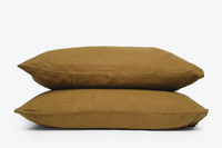 products/MRW_Willow_Pillowcase_01.png