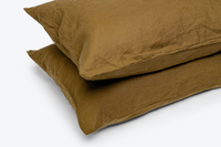 products/MRW_Willow_Pillowcase_02.png