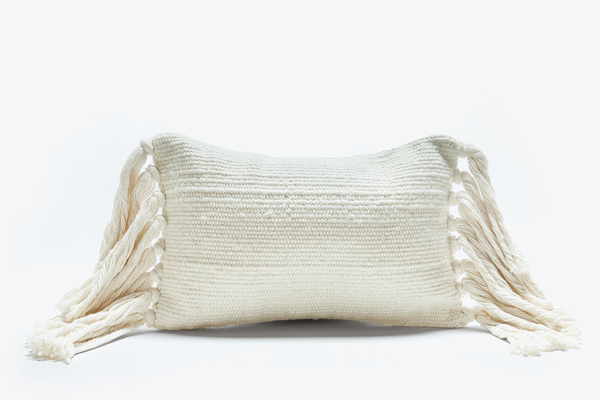 MALENA THROW PILLOW