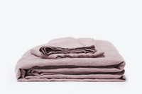 products/Mauve_Duvet_Set.png