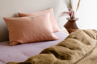 products/Mauve_Fitted_Sheet_Hover.jpg