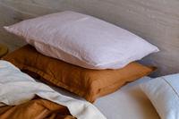 products/Mauve_Pillowcase_Hover.png