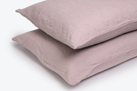 products/Mauve_Pillowcase_Set_Corner.png