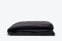 products/Midnight_Fitted_Sheet.png