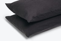 products/Midnight_Pillowcase_Set_Corner.png