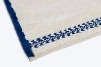products/RUG_Texture-1.png