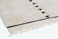 products/RUG_Texture-2.png