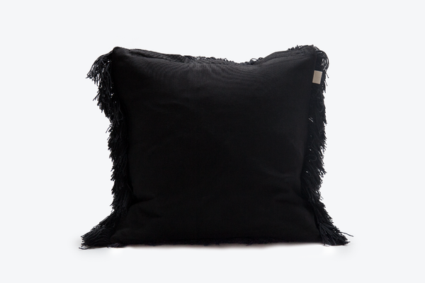 RAMIRA THROW PILLOW