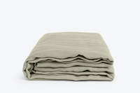 products/Sage_Duvet_Only.png