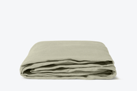 products/Sage_Fitted_Sheet.png