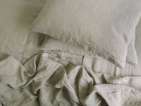 products/Sage_Pillowcase_Set_Hover.jpg