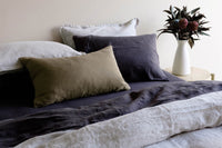 products/Stone_Duvet_Hover_910f334e-5579-464b-a0c6-0c5260018367.jpg
