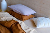 products/Terracotta_Duvet_Cover_Hover.jpg
