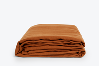 products/Terracotta_Duvet_Only.png