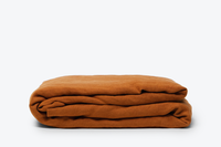 products/Terracotta_Fitted_Sheet.png