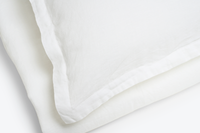 products/White_Duvet_Corner.png