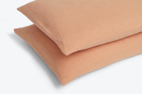 products/apricot_pillow_corner.png