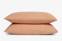 products/apricot_pillowcase_set.png