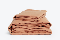 products/apricot_sheet_set_a65eeaa2-3ee3-4595-bf07-27af2f54ad15.png