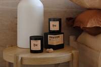 products/candle_hover.png