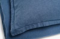 products/french_blue_duvet_corner.png
